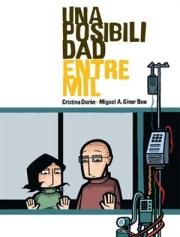 Una-posibilidad_Essential 11