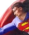 Il lato luminoso del supereroe: intervista a Marco Arnaudo