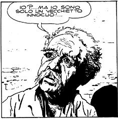 Anno di grazia, 1972: nasce Il Corriere dei Ragazzi