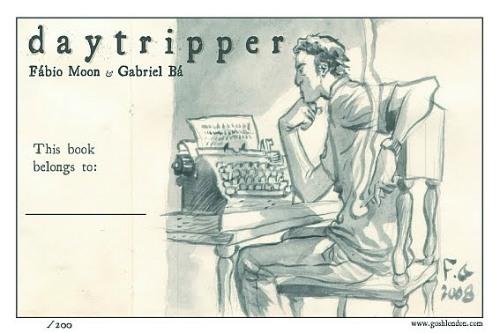daytripperi1