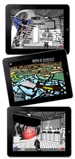 CONCORSO ESCLUSIVO! Caccia a Diabolik: vinci 10 applicazioni per iPad di Diabolik e 5 chiavette USB [CHIUSO] - diabolik_1