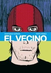 elvecino3_Essential 11