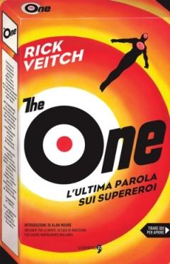 medium_one-cover_Interviste