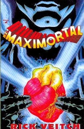 phoenix_maximortal_Interviste