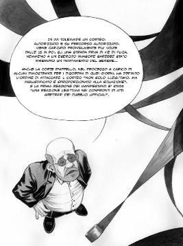 Barilli, De Carli: raccontare Carlo Giuliani
