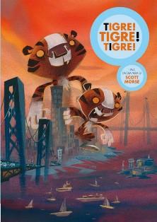tigre-tigre-tigre_Interviste
