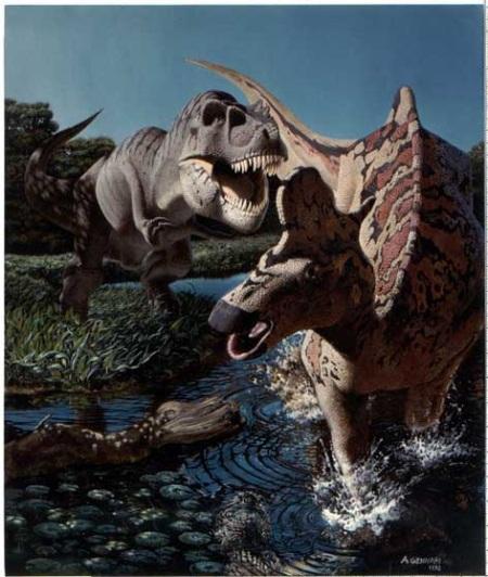 17-Tirannosauro-acrilico-su