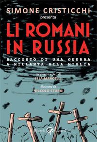 Niccolò Storai: Li Romani in Russia
