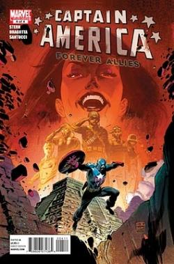 Captain-America1_Recensioni