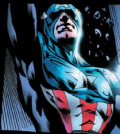 Captain-America3_Recensioni