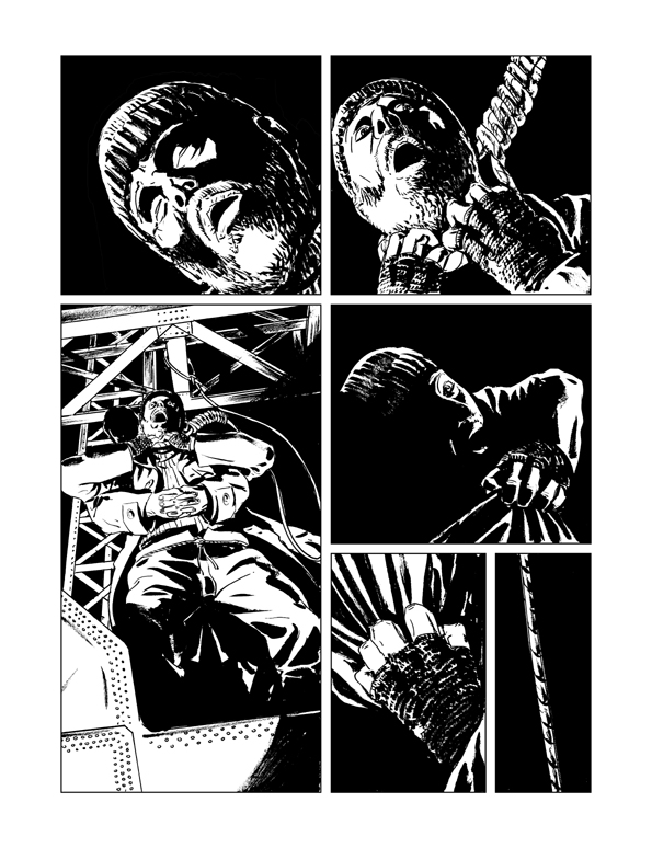 Dr. Morgue n.1 tav. 52