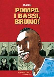 Pompa-i-bassi-Bruno-212x300_Recensioni