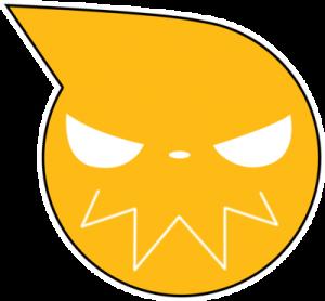 Soul Eater - Cacciatori di Anime_Recensioni