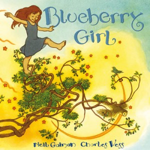 blueberry_girl-300x300_BreVisioni
