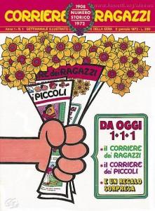 corriere-dei-ragazzi-numero-1-1972-221x300_Essential 11