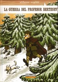 ESSENTIAL 11: undici fumetti spagnoli da Paco Roca.