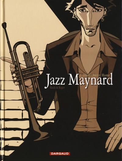 jazzmaynard01