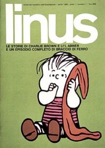 linus-1-1965-214x300_Essential 11
