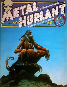 moebius-metal-hurlant-1-1975_462x462-230x300_Essential 11