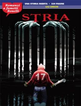 stria_big_Recensioni