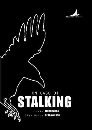 un-caso-di-stalking