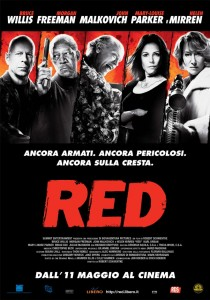 RED_locandina_film-210x300_Recensioni
