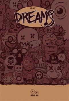 Dreams #1
