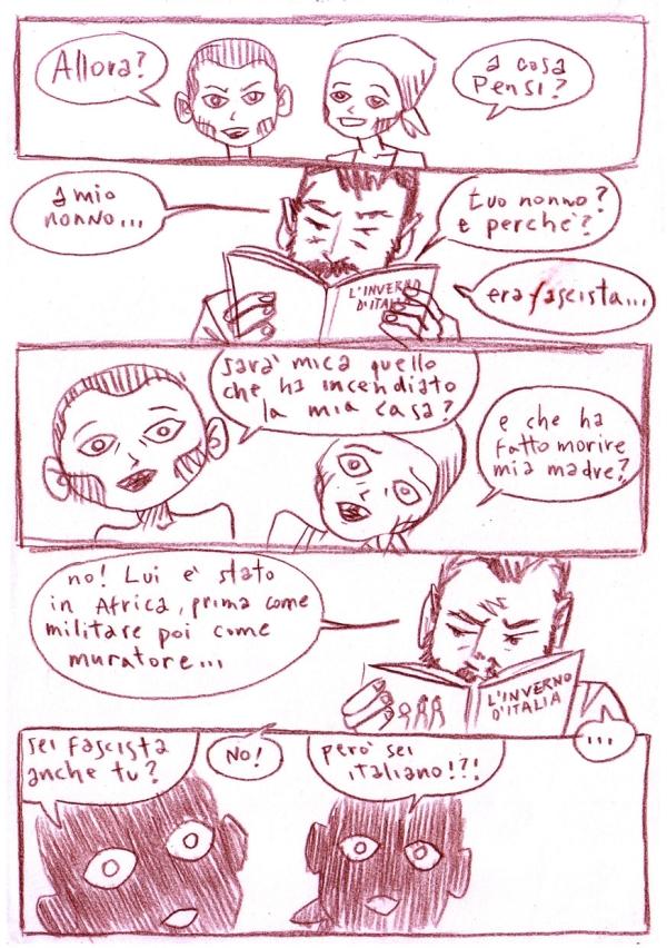 inverno-ditalia-1-copia_Recensioni A fumetti