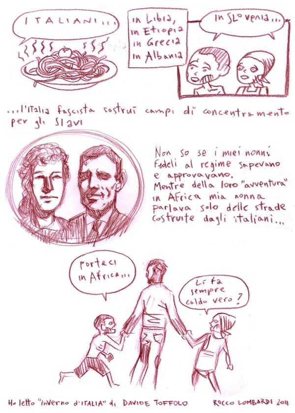 inverno d'italia 2 copia