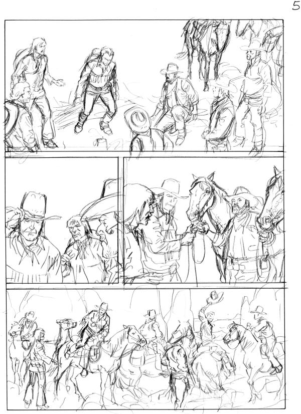 matite-pagina-5