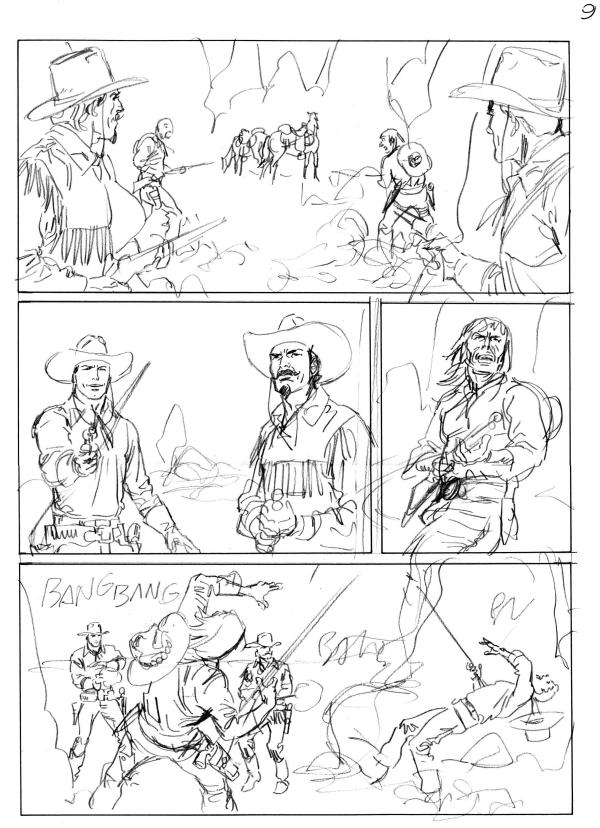 matite-pagina-9