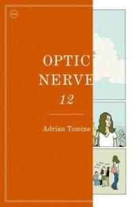 4020962-optic-nerve-12-194x300_Notizie
