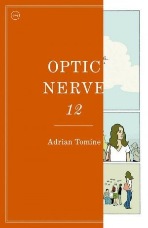 4020962-optic-nerve-12
