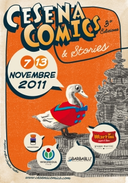 CesenaComics-COVER