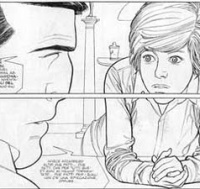 ESSENTIAL 11: Diego Cajelli e 11 fumetti di genere giallo/poliziesco/noir