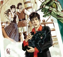 Edicola-Dylan-Dog-300-227x300-th