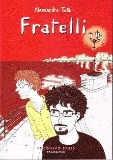 Fratelli-cover-light2_Notizie
