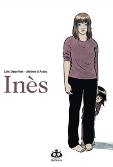 Ines_cover_BreVisioni