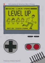 Level-Up4_Recensioni