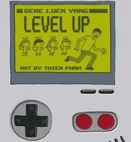 Level Up: quando il gioco finisce