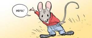 Little-Mouse-ff-300x123_Recensioni