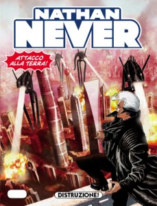 Nathan-Never-n.-244-229x300_Recensioni