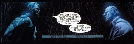 The-Punisher-v5-04-In-the-Beginning-04-08_Essential 11