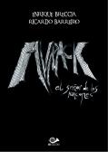 001 Edizioni - Il Janitor, Avrack, Valerian 4, Next Men e...