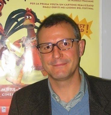 Romics 2011, con Ken Parker e Mafalda_Recensioni