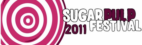 Sugarpulp Festival: i maestri del noir (anche a fumetti) a Padova_Notizie