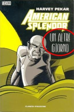 """Essential 11: 11 """"cose"""" che fanno male al fumetto in Italia"""