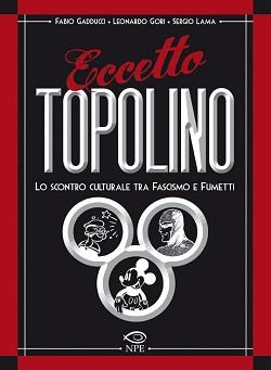 ECCETOTOPOLINO.cover721