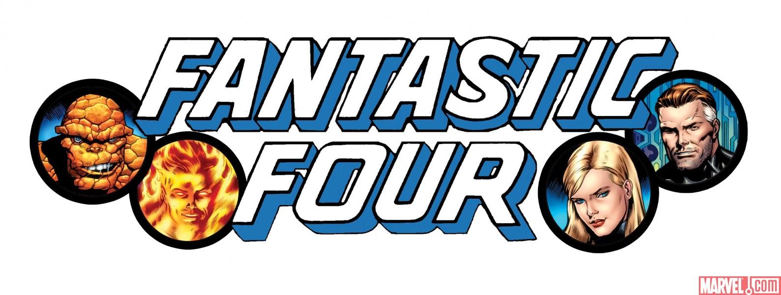 FantasticFour