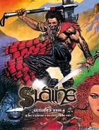 SLAINE_DemonKiller_COVER_Notizie